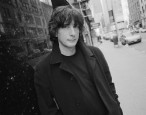 Overanalyzing Neil Gaiman's Digital Minds Conference keynote address