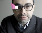 Gary Shteyngart is getting a new toy