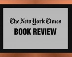 What does it mean that the New York Times Book Review is no longer listing bestseller prices?