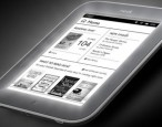 "No Nooks in England: ereaders sell out after ""unprecedented demand"""