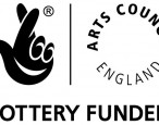 Arts Council England fights back at Maria Miller