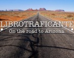 A year of Librotraficantes: where to read Arizona's banned books
