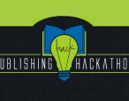 First Publishing Hackathon to be held in NYC and judged at BEA