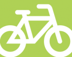 Brooklyn Public Library to hold biking fundraiser this weekend