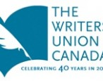Canadian writers' union to make decision on self-published authors