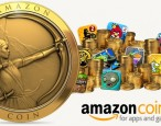 A user's guide to Amazon Coins
