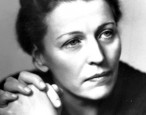 Pearl S. Buck's long-lost final novel