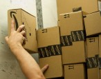 Amazon temps sue for backpay, German Amazon strike imminent