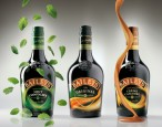 Baileys replaces Orange as sponsor for women's fiction prize