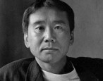 Uproar over publication of Haruki Murakami's high school library records