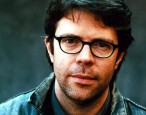 An incomplete list of cats Jonathan Franzen wants to kill