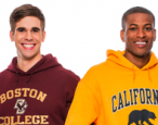 Follett Education launches venture fund, in case you want a digital sweatshirt or something