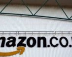 British booksellers call on government to follow France in fight against Amazon