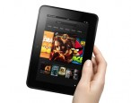 Is Amazon trying to place Kindles in indie bookstores?