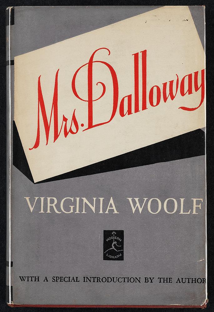 Analysis Of The Mrs Dalloway Novel English Literature Essay