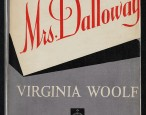 For there she was: a day for Mrs. Dalloway