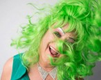 "Bay Area bookstores hosts ""Kid Pride"" drag queen storytime"