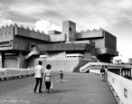 Southbank Centre's redevelopment angers skaters