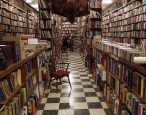 Chicago's oldest used bookstore to close and relocate