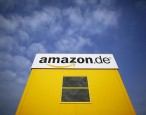 Amazon made €6.8bn in Germany last year, paid €3m in tax