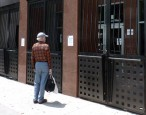 Brooklyn libraries remain closed after being hit with a heat wave