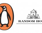 A truly global monstrosity: Penguin and Random House complete merger