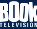 Canada's BookTelevision ordered to stick to actual book programming