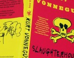 Charlie Kaufman and Guillermo Del Toro might adapt Slaughterhouse-Five (but they probably won't)