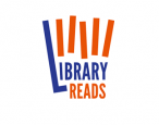 "LibraryReads---a ""library staff picks list""---to launch this fall"