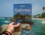 Lonely Planet lays off editorial staff