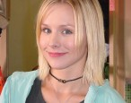 Enough already: Veronica Mars book series announced