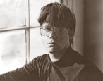 An interview with William T. Vollmann, author of An Afghanistan Picture Show