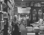 SLIDESHOW: Turn-of-the-century bookstores