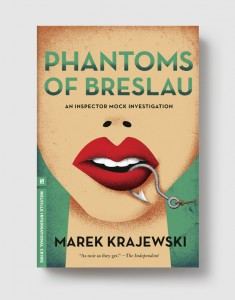 Phantoms of Breslau PB