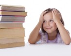 Is there value in assigning kids summer reading?