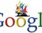 A report from Google on its anti-piracy measures leaves some questions unanswered