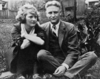 F. Scott Fitzgerald's reading list