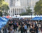 Your guide to 2013 Brooklyn Book Festival Panels