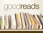 Get in on these GoodReads Giveaways!