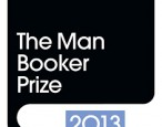 Shortlist for Booker Prize announced