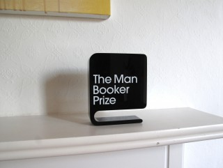 The Man Booker Prize longlist was announced yesterday. (via the Man Booker Prize)