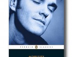 A letter to Morrissey
