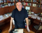James Patterson to donate $1 million to indie bookstores