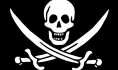 German publishers sue newspapers for just mentioning an e-book pirating site