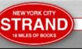 Strand to open popup location at Sloan-Kettering