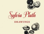 Faber & Faber releases Sylvia Plath: Drawings