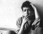 Memoir by Bob Dylan confidante attracts worldwide interest