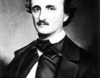 The literary forensics of Edgar Allan Poe's death