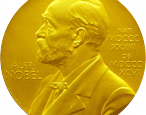Translators and the Nobel Prize