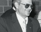 Novelist Tom Clancy dies at age 66